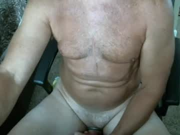 [04-08-20] jethobodean record webcam show from Chaturbate
