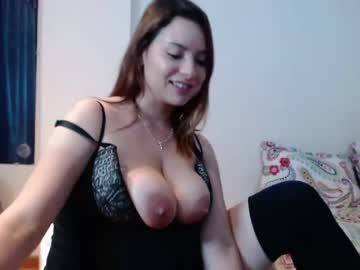 [29-11-20] nickymoon show with toys from Chaturbate