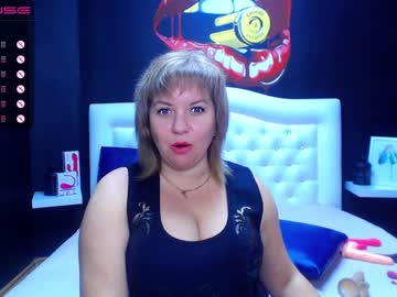 [28-11-20] _dianacarey_ record cam video