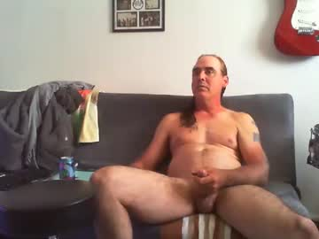 [03-05-20] dvbme record private show video from Chaturbate