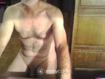[28-06-21] illybody61 video with toys from Chaturbate