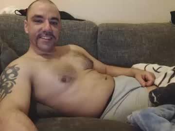 [22-01-21] juanreal chaturbate webcam show