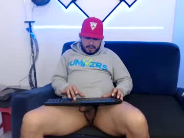 [28-08-20] kingking_sexy chaturbate show with toys