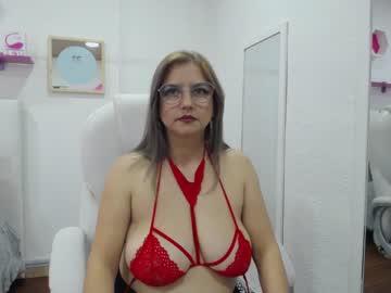 [18-11-20] tiffany_bluberry nude