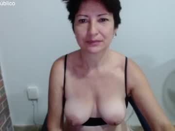 [06-01-21] bitch_mature_ video with toys from Chaturbate.com