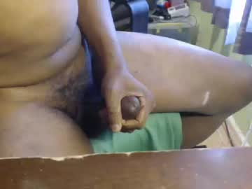 [20-01-20] bugsbunny1941 record video with dildo from Chaturbate