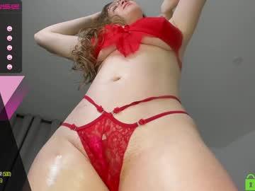 [21-01-21] camila_restrepo record video with dildo from Chaturbate.com