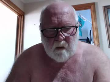 [27-04-20] cmick278 private webcam from Chaturbate