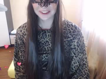 [11-07-20] dasha132132132 webcam show from Chaturbate.com