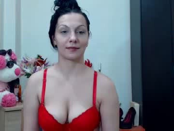 [30-07-21] 0hnaughtycouple record show with toys from Chaturbate.com