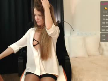 [10-08-20] fever_flame chaturbate nude record