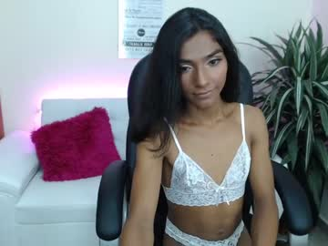[27-02-20] partybecky private show video