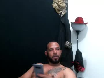 [24-01-20] bigdickjimmywill chaturbate private XXX show
