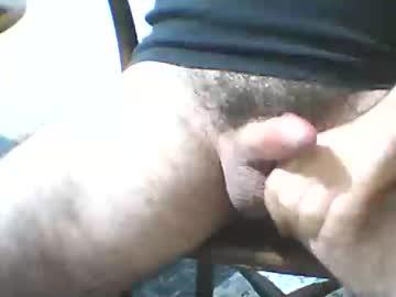 [15-10-21] hacigonzales record private XXX video