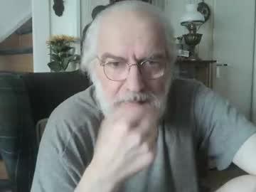 [27-09-21] bernhardpeter webcam video from Chaturbate.com
