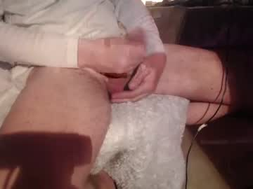 [19-01-21] dannyb618 show with toys from Chaturbate