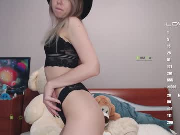 [15-10-21] kaprizzzz video from Chaturbate