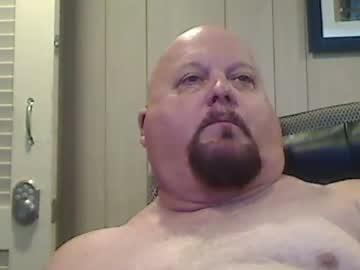 [25-09-20] fuckyaed webcam video