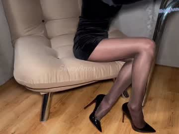 [23-01-21] shinyanna private XXX video from Chaturbate