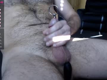 [28-05-20] lucky19801 record public webcam from Chaturbate.com