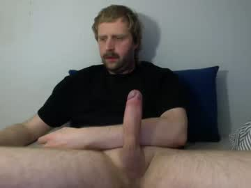 [01-12-20] willy_billy_ webcam video from Chaturbate