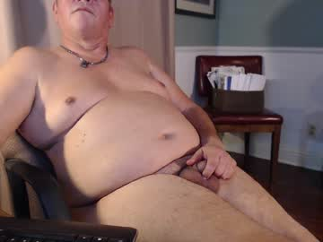 [24-11-20] busterg85 record private show video