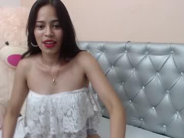 sexy_sharon26