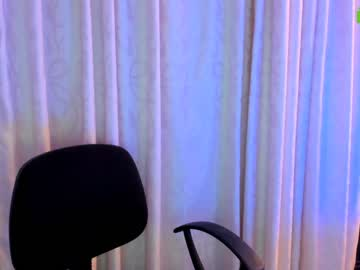 [15-07-20] ashleytaylor1 record cam show from Chaturbate.com
