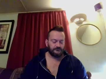 [09-01-20] barrynpa video with toys from Chaturbate