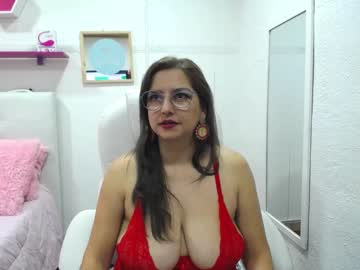 [04-12-20] tiffany_bluberry private show from Chaturbate