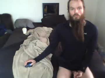 [02-12-20] padick2suck chaturbate public webcam video
