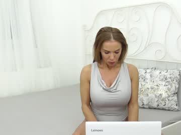[17-01-21] stiflersmom00 record private sex video