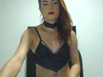 [10-08-20] endowedlady88 public show from Chaturbate