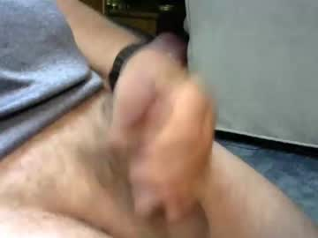 [29-07-20] kji2249 private from Chaturbate.com