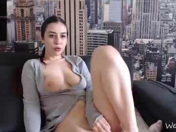 [22-02-20] lovelydariss6 private sex show from Chaturbate.com