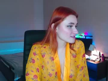 [24-01-21] titty_kitty_420 record blowjob show from Chaturbate