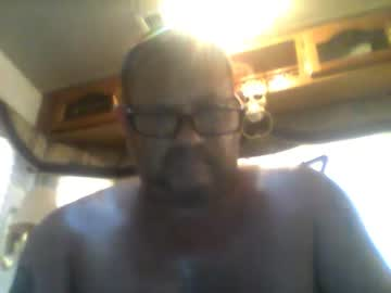 [10-08-20] cockshaved89 cam video from Chaturbate.com