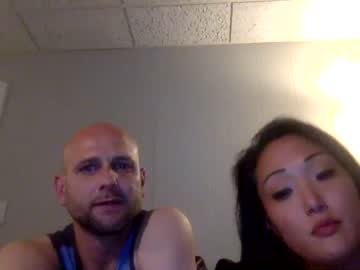 [01-08-21] jboone2184 record webcam show from Chaturbate.com