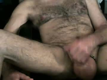 [04-06-20] loades18 private show from Chaturbate.com