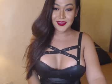 [30-11-20] imwifematerial record private show video from Chaturbate.com