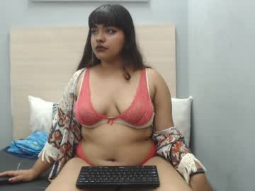 [23-09-20] amber_sommers record public show from Chaturbate.com