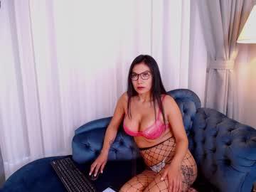 [27-11-20] sophia_capricorn private XXX video from Chaturbate