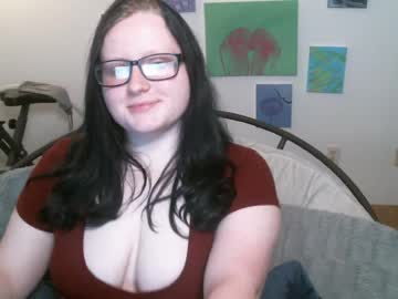 [08-08-20] axisgray premium show video from Chaturbate