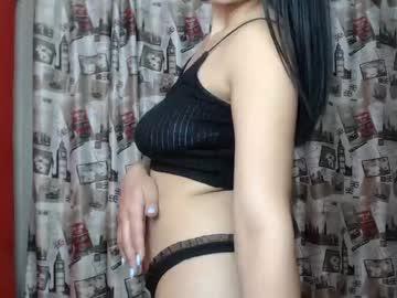 [04-07-20] klidi_01 record private sex video from Chaturbate