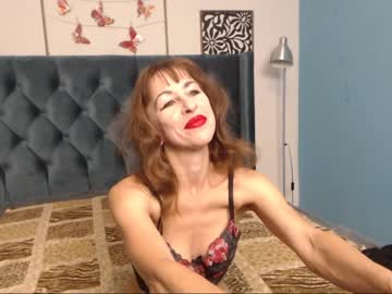 [04-06-20] lilit_gold show with toys from Chaturbate.com