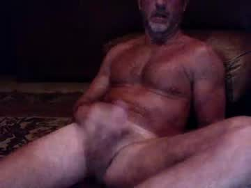 undecided1981 chaturbate