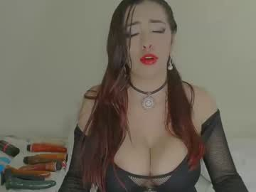 [17-06-21] pasionsquirt record public show video from Chaturbate.com
