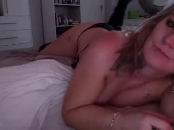 sexyfeast007