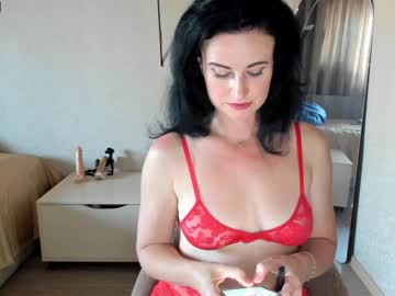 [26-07-21] janette_777 record public show from Chaturbate