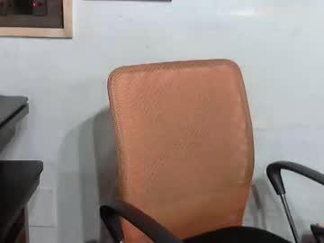 [19-01-20] karnak66 record webcam video